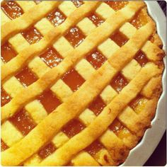 Pasta Flora