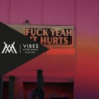 As We Are by VIBES AFTER MUSIC on SoundCloud