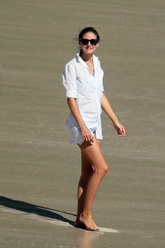The+Style+Gospel:+What+Would+Olivia+Palermo+Wear?+via+@WhoWhatWear