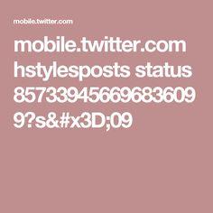 mobile.twitter.com hstylesposts status 857339456696836099?s=09