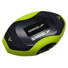 #Speedo Aquabeat 2.0 4GB Lime with 17% #discount #MP3, USB 2.0, 4 GB I'm always amazed how late you can order  http://www.comparepanda.co.uk/product/12707852/speedo-aquabeat-2.0-4gb-lime