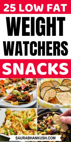 Easy Weight Watchers Snacks with Points? Herere 25 Weight Watchers Snacks Ideas On the Go. These Weight Watchers snacks with Smartpoint Weight Watchers Meatloaf, Weight Watchers Casserole, Weight Watchers Pumpkin, Weight Watchers Soup, Weight Watchers Smart Points, Weight Watchers Breakfast, Weight Watchers Chicken, Weight Watchers Appetizers, Weight Watchers Lunches
