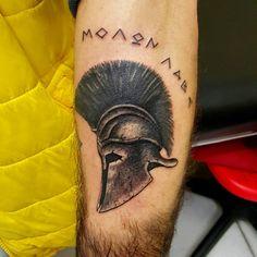 awesome Top 100 greek tattoos - http://4develop.com.ua/top-100-greek-tattoos/ Check more at http://4develop.com.ua/top-100-greek-tattoos/