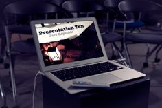 For professionals today, presentation and public-speaking skills are more important than ever.  Here are some free tips and resources to help you begin your journey.
