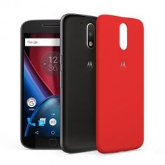 Black Friday | Motorola