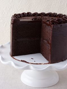 Jack Daniel's Cake - Desserts for Dad / Father's Day!  Gilt Taste / Annie's Euro American Bakery