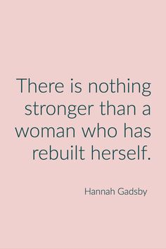 Just remember that ladies :) Confident Women Quotes, Strong Women Quotes, Funny Women Quotes, Wisdom Quotes, Me Quotes, Quotes To Live By, Sport Quotes, Happiness Quotes, People Quotes