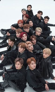 O T 1 for now lol NCT is limitless) Lucas Nct, Nct Taeyong, K Pop, Nct Yuta, Taemin, Shinee, Got7, Bambam, Team Pictures