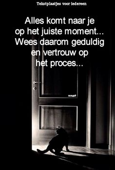 Dutch Words, Deep Thoughts, Cool Words, Self Love, Bible, Notes, Wisdom, Facts, Motivation