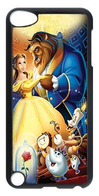 CreateDesigned Beauty and the Beast Ipod Touch 5 Hard Case Cover For itouch 5 5g 5th Generation P5CD00164 Beauty and the Beast,http://www.amazon.com/dp/B00ED7GLXQ/ref=cm_sw_r_pi_dp_r2qMsb1AWB53JW0Y