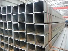 hollow structural section (HSS) - Google Search