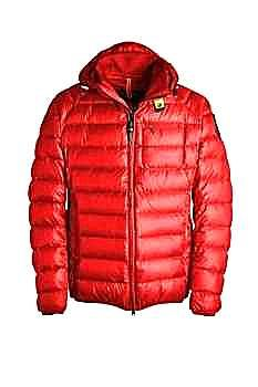 Parajumpers Outlet USA, Parajumpers Toronto Shop. Cheap Factory. we offer free shipping and
