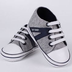 Kimanli Fashion Simple Style Childrens Shoes Boys and Girls Childrens Net Shoes