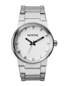 22a557377ba 22 nejlepších obrázků z nástěnky Hodinky Nixon