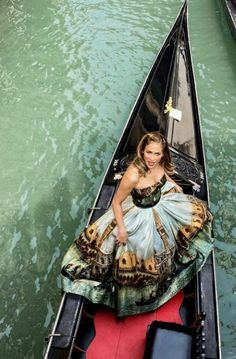 Jennifer Lopez, Women's Fashion, Fashion Design, Dancer, Hollywood, Street Style, Actresses, Celebrities, Singers