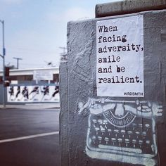 Wrdsmth Pic by @wrdsmth