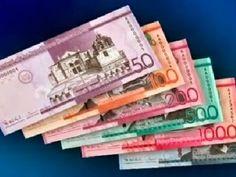 SANTO DOMINGO.-Algunos billetes de los que circulan en República Dominicana tienen tanto parecido que muchas personas han entregado una propina de mil pesos, pensando que se trata de una papeleta de doscientos. La papeleta de 200 y la de mil pesos, puestas a circular en el año 2014 por el Banco Central (BC), no son…