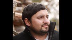 Внешний трафик - приглашенный гость Evgeniy Nekoz Как построить УСПЕШНЫЙ...