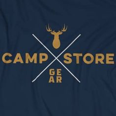 1 of 45+ T-Shirt Designs For Summer Camp (Campers and Staff) Find the best t-shirt designs for summer camps on the internet on one page. See our updated list of 45+ apparel designs that can be 100% customized to fit your camp (You don't have to be a summer camp to order). Get an easy quote with no pressure to buy. Start right here.