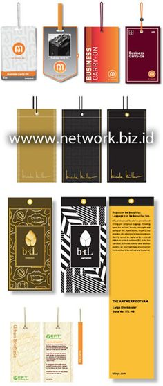 Cetak Hang Tag – Name Tag | network.biz.id