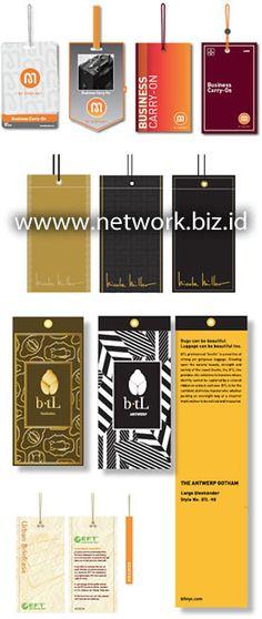 Cetak Hang Tag – Name Tag | network.biz.id