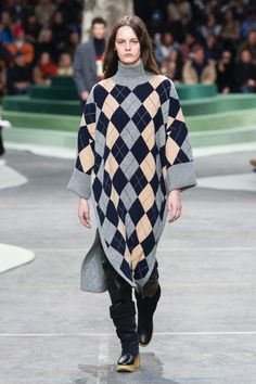 https://www.vogue.com/fashion-shows/fall-2018-ready-to-wear/lacoste/slideshow/collection