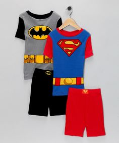 Love these pjs!!!
