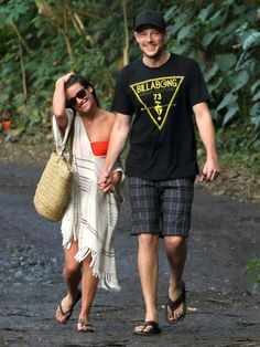 Looking Back at Cory Monteith & Lea Michele's Love Story http://www.ivillage.com/photos-looking-back-cory-monteith-lea-micheles-love-story/1-a-541619