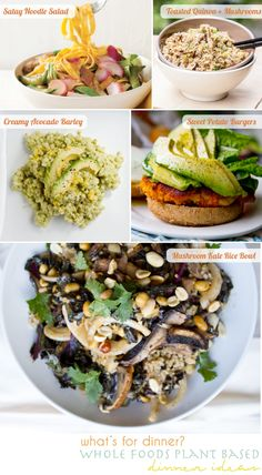cheap healthy foods to eat to lose weight