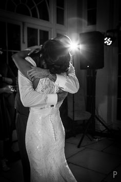 First dance #weddingphotography