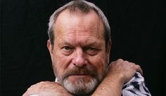 Terry Gilliam opens up about The Man Who Killed Don Quixote's troubled production. The Golden Globe-nominated Fisher King and The…