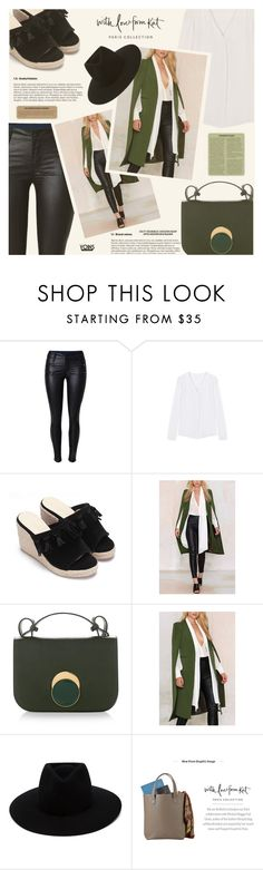 """""""Yoins #12"""" by monazor ❤ liked on Polyvore featuring Marni, rag & bone, Graphic Image, yoins, yoinscollection and loveyoins"""