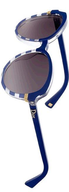 DIOR Sunglasses ✺ꂢႷ@ძꏁƧ➃Ḋã̰Ⴤʂ✺ Beautifuls.com Members VIP Fashion Club 40-80% Off Luxury Fashion Brands