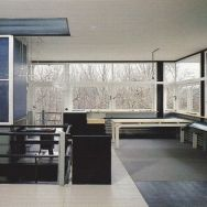 PLANOS Y LINEAS EN EQUILIBRIO   TECNNE │ Arquitectura, Urbanismo, Arte y Diseño