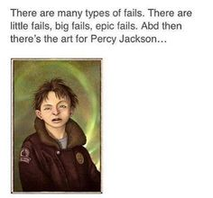 It's so true. That's apparently SUPPOSED to be NICO. But we all know the answer to that, don't we