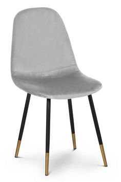 Comfy Oversized Chair With Ottoman Key: 8963245314 Eames Chairs, Bar Chairs, Egg Chair, Sofa Chair, Mini Chair, Comfortable Accent Chairs, Oversized Chair And Ottoman, Chairs For Sale, Diy Home Decor