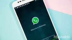 WhatsApp will now let users watch videos without downloading them Read more Technology News Here --> http://digitaltechnologynews.com  On the heels of major new features push WhatsApp has begun rolling out a nifty little option that can improve your video watching experience on its platform.  WhatsApp no longer requires users to finish downloading a video for them to begin watching it. Much like YouTube and many other streaming service the video can now be streamed as it being downloaded…