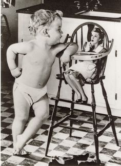 Gallery of vintage nudes ah the good old daze goodshit