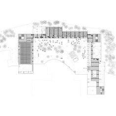 E2A . Ausserschwyz school . Pfäffikon (6)