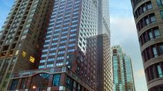 Image result for chicago hotels Chicago Movie, Chicago Map, Chicago Hotels, Chicago Restaurants, Soldier Field, Skyscraper, Multi Story Building, City, Image