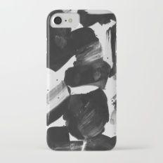 YF04 iPhone 7 Slim Case