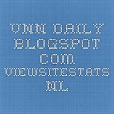 vnn-daily