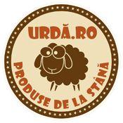 Urda.ro Decorative Plates, Places, Shop, Home Decor, Decoration Home, Room Decor, Home Interior Design, Store, Home Decoration