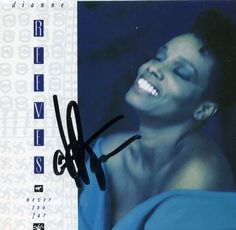 Dianne Reeves, Wall Of Fame, Music Wall, Handwriting, Jazz, Singing, Blues, Tokyo, Movie Posters
