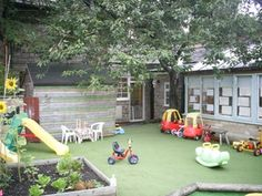 Kelvinside Kindergarten, 17 Lancaster Crescent Lane, Glasgow, G12 ORS   Tel: 0141 334 1124 Email: Enquiries@bertramuk.com  Web: www.kelvinside-kindergarten.co.uk