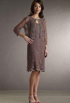 dillards spring dresses for mother of the groom | Short Dresses For Mother Of The Bride (Source: images.obrides.com)