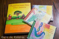 http://www.vozymovimiento.com/producto/cuentos-para-oir-ver-y-sentir/