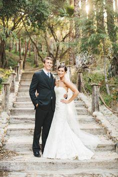 Photography: Josh Elliott Photography (joshelliottstudios.com) - joshelliottstudios.com  Read More: http://www.stylemepretty.com/2013/08/16/rancho-las-lomas-wedding-from-josh-elliott-photography/
