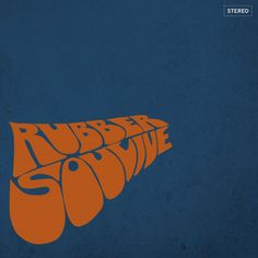 Soulive: Rubber Soulive | MusicMarauders: Music Perspective