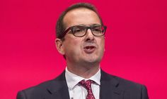Owen Smith* is right - the Conservatives will penalise you for getting pregnant. Iain Duncan Smith's changes to state benefits mean anyone receiving tax credits whose circumstances change - for exa...